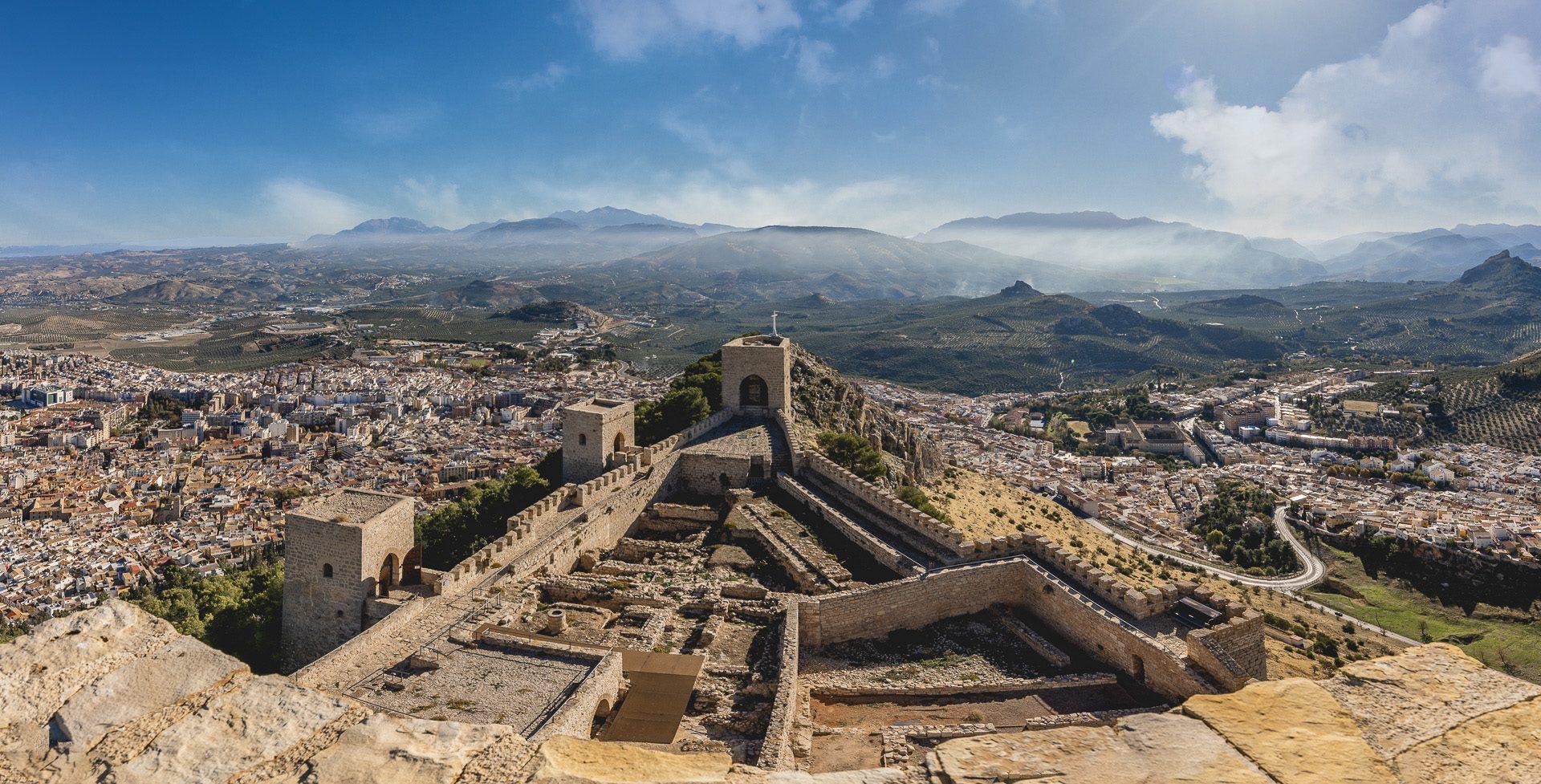 Castillo-Jaen-Baja-11