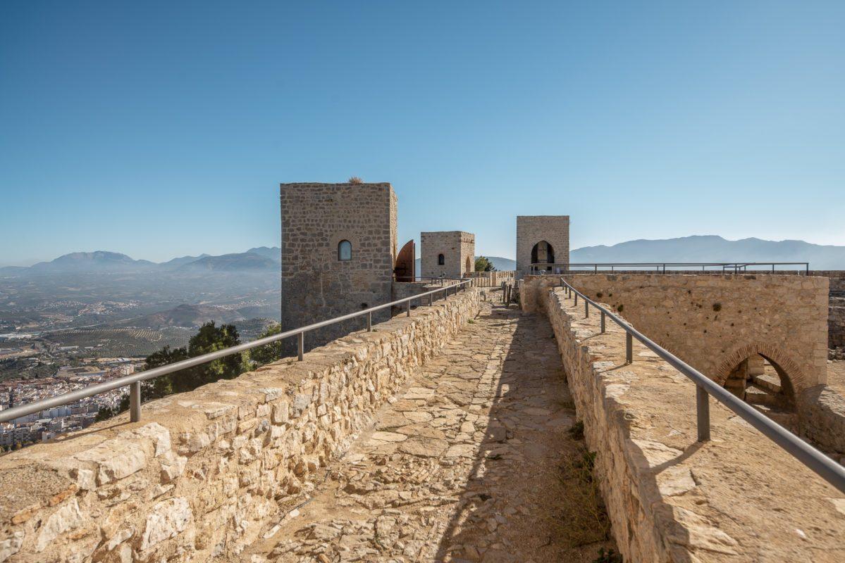 Castillo-Jaen-Baja-35