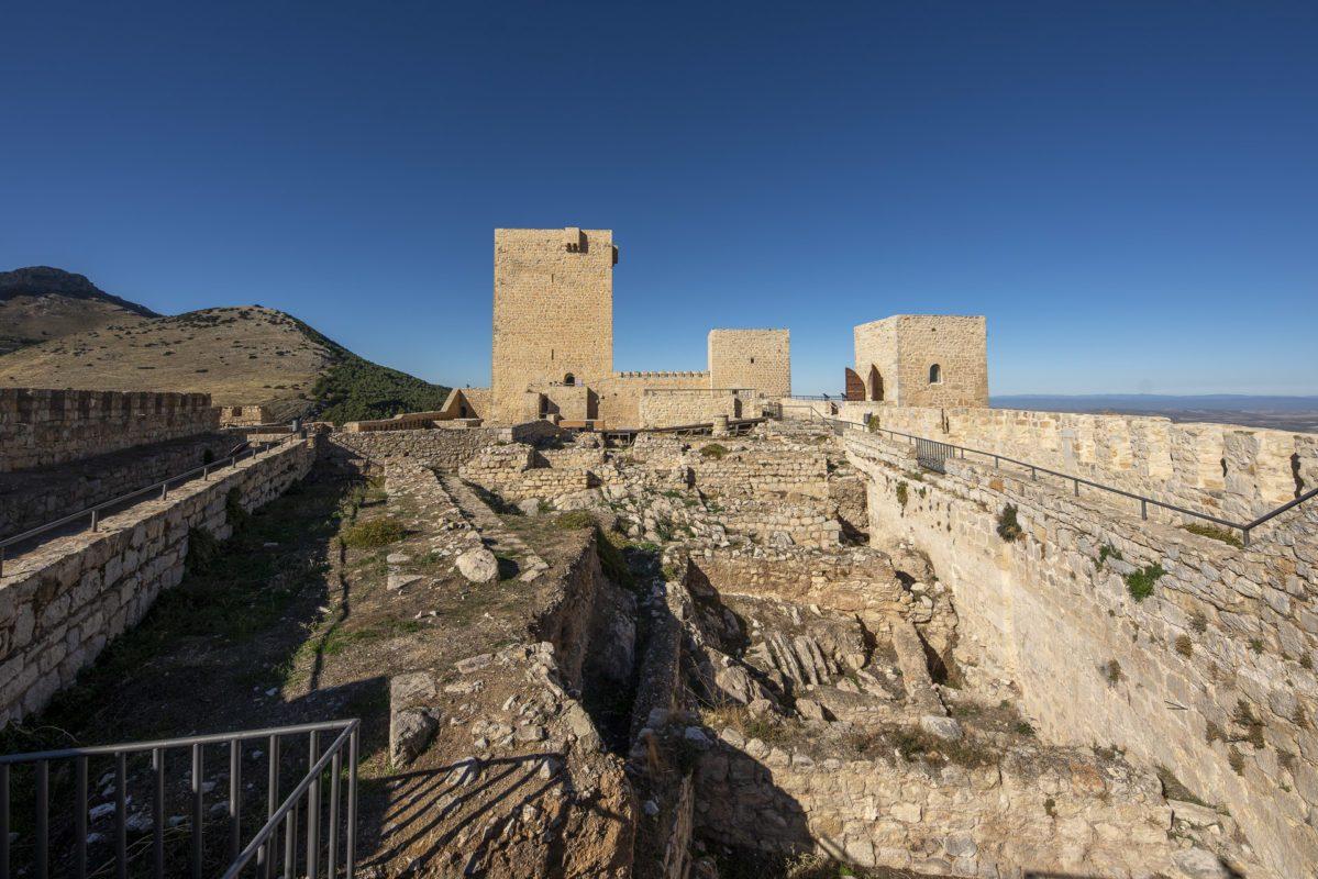 Castillo-Jaen-Baja-46
