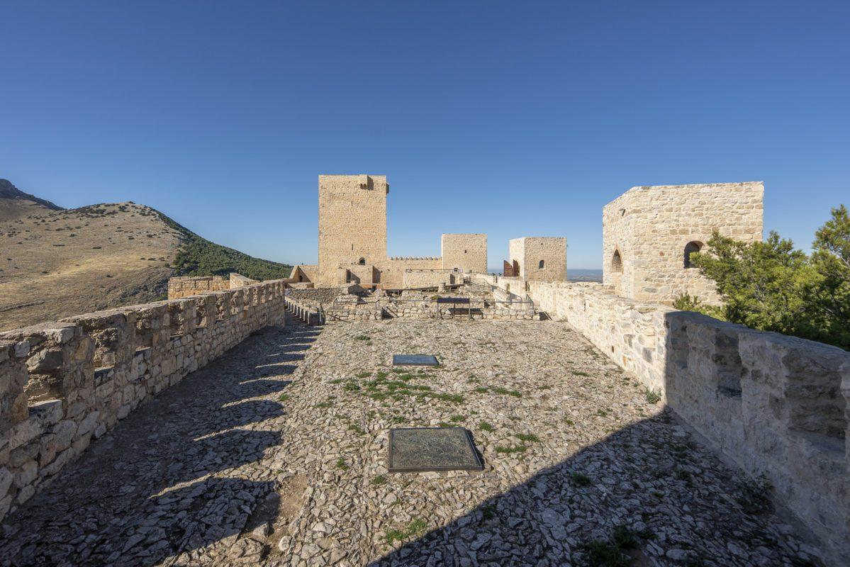 Castillo-Jaen-Baja-55