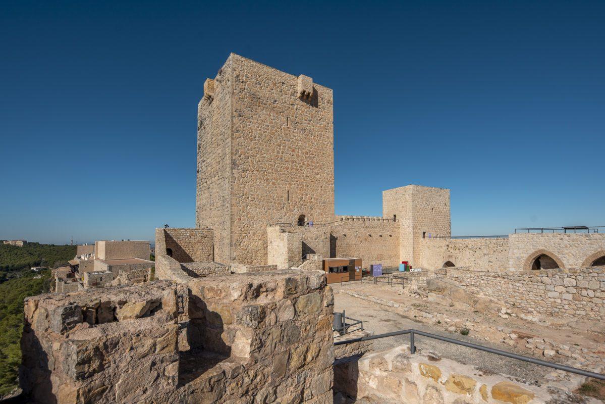 Castillo-Jaen-Baja-64